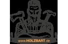 HOLZBART.DE